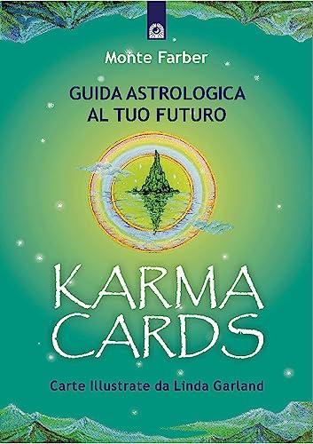 9788880930679: Karma cards