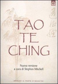 9788880937357: Tao te ching (Uomini e spiritualità)