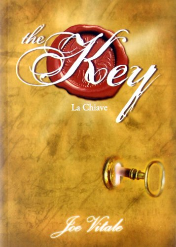 9788880938736: The key. La chiave