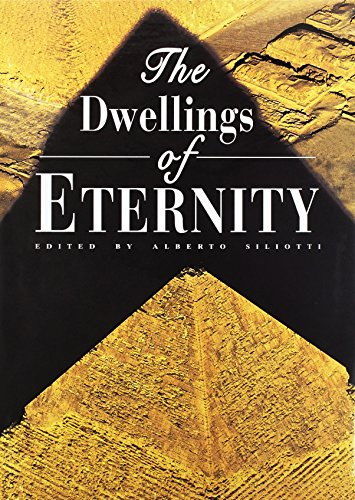 9788880954484: The Dwellings of Eternity