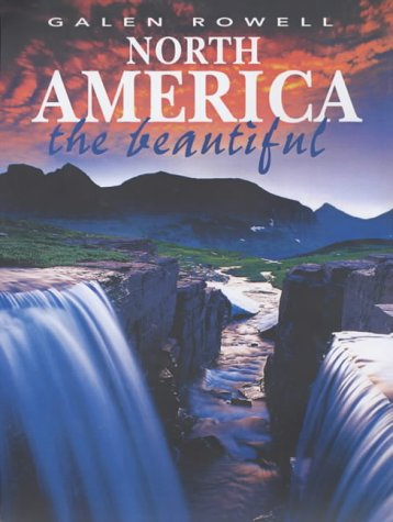 9788880955375: North America: The Beautiful
