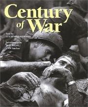 9788880956556: A Century of War