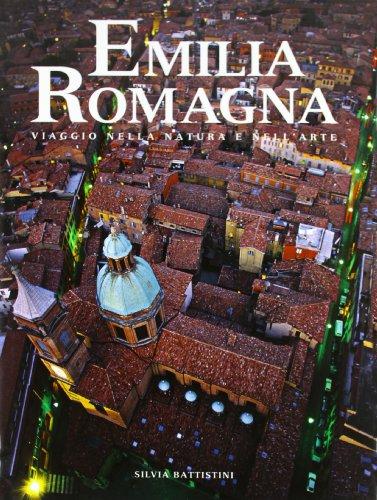 9788880957157: Emilia Romagna