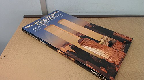 9788880958475: World Trade Center: The Giants That Defied the Sky