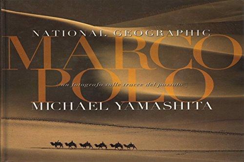 9788880958857: Marco Polo