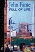 9788881123506: Full of life