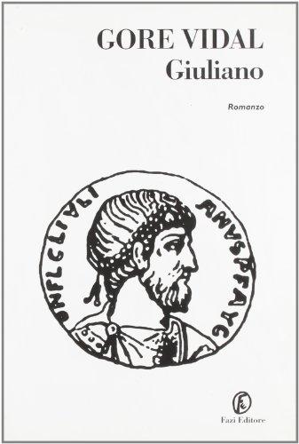 9788881124183: Giuliano