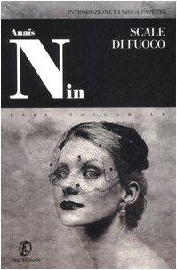 Scale di fuoco (8881128799) by Anaïs Nin