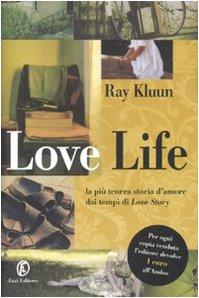 9788881128853: Love life