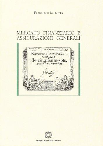 Il pensiero e lopera di Domenico Demarco (Università-Economia) (Italian Edition)