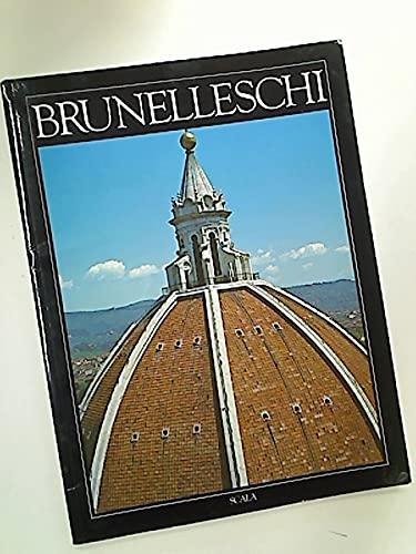 Brunelleschi (8881170140) by Giovanni Fanelli