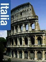 Italy.: Lazzaro, Roberta