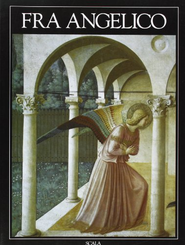 9788881172160: Fra Angelico