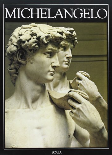 Michelangelo. Complete Works. Special edition for the: Buonarroti, Michelangelo;Heusinger, Lutz