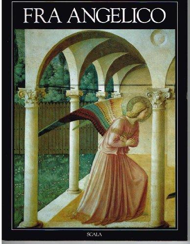 9788881174164: Beato Angelico. Ediz. tedesca (I grandi maestri dell'arte)