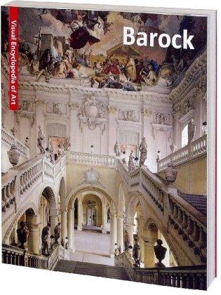 9788881175741: Barock: Visuell Encyclopedia of Art