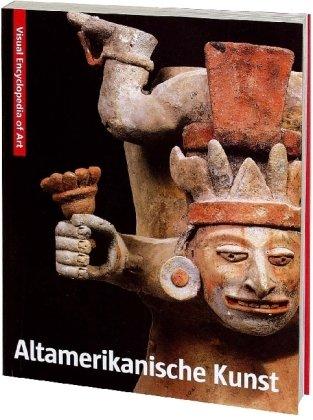 Altamerikanische Kunst
