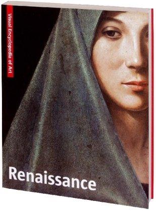 9788881175864: Renaissance: Visuell Encyclopedia of Art