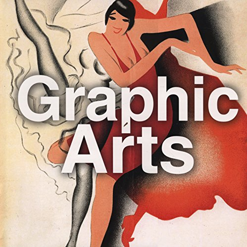 9788881178209: Graphic Arts