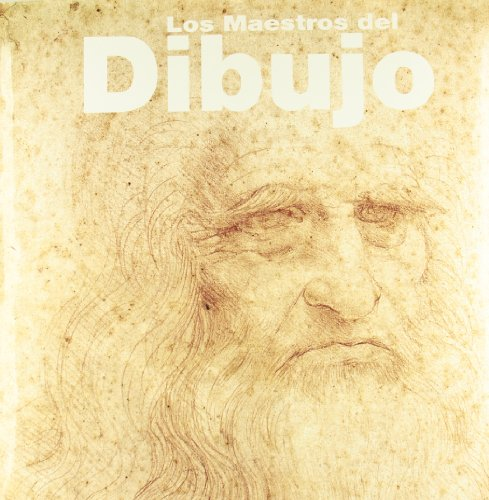 9788881178940: MAESTROS DEL DIBUJO