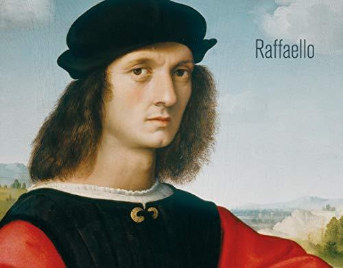 9788881179534: Raffaelo
