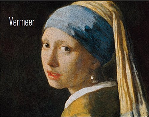 Vermeer: Fiamma Domestici