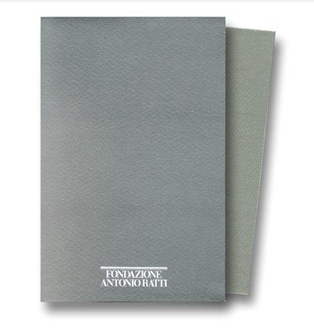 Guida all arte precolombiana. (Paperback)