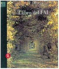 Il libro del FAI (Italian Edition): Bazzoni, Renato