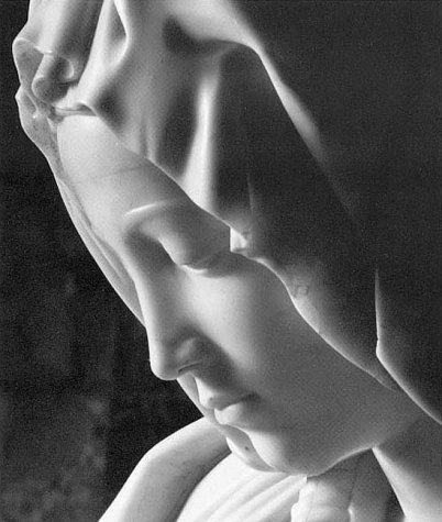 9788881183180: Michelangelo: The Pietàs - Photographs by Aurelio Amendola