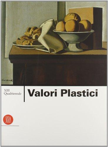 Valori plastici: Fagiolo Dell'Arco Maurizio,