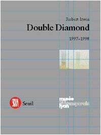 9788881184453: Double diamond 1997-1998. 80 illustrations