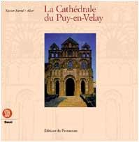 La Cathédrale du Puy-en-Velay: BARRAL I ATLET ( Xavier )