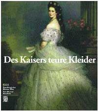 9788881187478: Kaisers Teure Kleider (Des). Ediz. illustrata