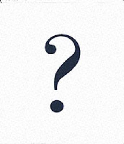 9788881189083: Moschino? Ediz. bilingue