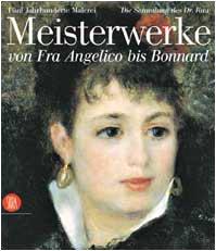 Meisterwerke von Fra Angelico bis Bonnard: Restellini, Marc