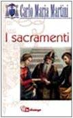 I sacramenti (8881232421) by Carlo M. Martini