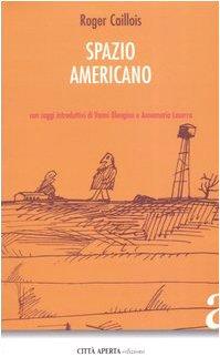Spazio americano (8881371618) by [???]