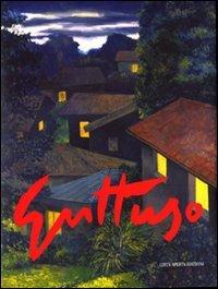 9788881373376: Renato Guttuso. La potenza dell'immagine 1967-1987. Catalogo della mostra (Bagheria, dicembre 2007-maggio 2008). Ediz. italiana e inglese