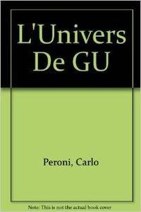 9788881481705: L'Univers De GU (Italian Edition)