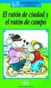 Mis primeros cuentos - Serie Verde: El: Blanca A~lvarez