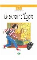 Plaisir de lire - Serie Blanche: Le: Guillaume Musso