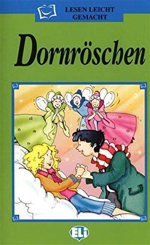 Lesen leicht gemacht - Die grune Reihe: Christoph Wortberg