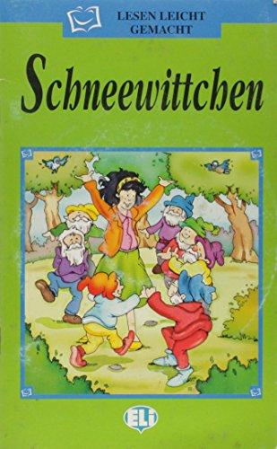 Book Of Eli German