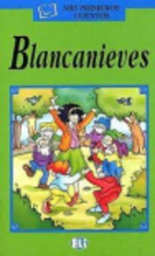 Blancanieves: A~lvarez, Blanca
