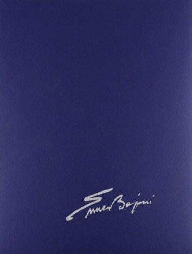 9788881521074: Ermes Bajoni. Incisioni