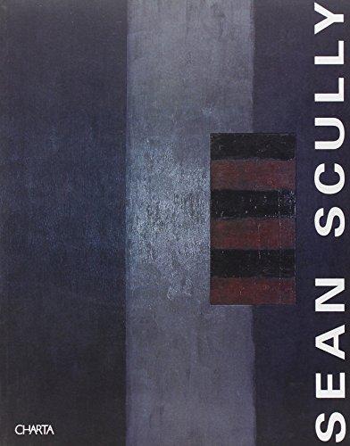 9788881580873: Sean Scully. Catalogo della mostra (Bologna, 1996). Ediz. italiana e inglese