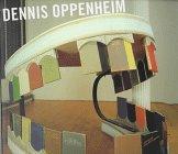 9788881581276: Dennis Oppenheim. Catalogo della mostra (Marghera, 1997). Ediz. inglese