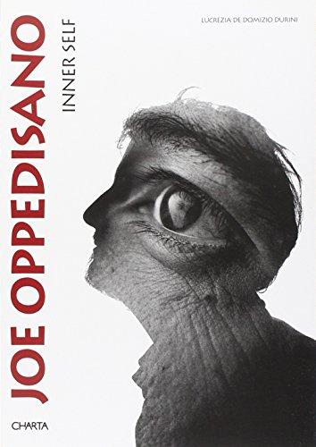 9788881582112: Joe Oppedisano