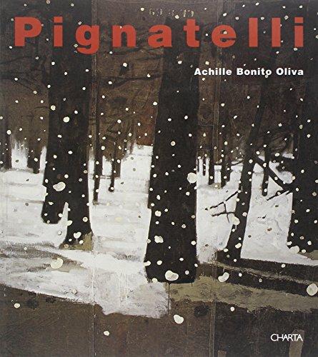 Pignatelli: Zaru, Antonina; Oliva,