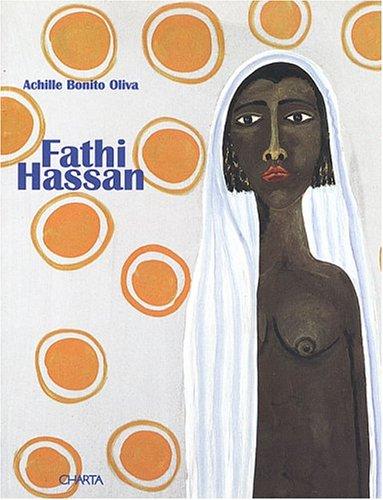 Fathi Hassan: Fathi Hassan, Achille